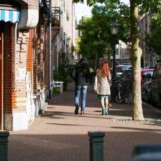 Amsterdam West 02