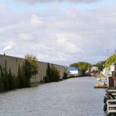 Amsterdam West 05