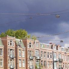 Amsterdam West 20