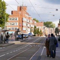 Amsterdam West 24