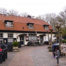 Amsterdamse Bos 28