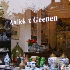 Antiek Delft 01