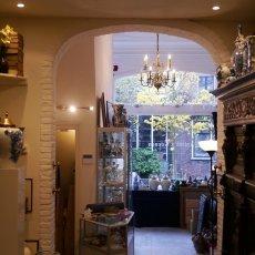 Antiek Delft 03