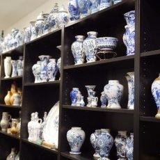 Antiek Delft 06