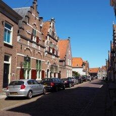 Monnickendam 01