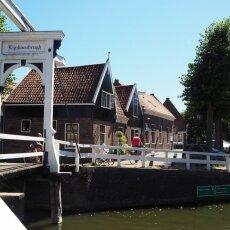Monnickendam 03