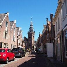 Monnickendam 04