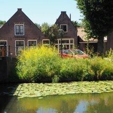 Monnickendam 11
