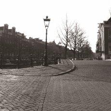 Solitary Crossroads