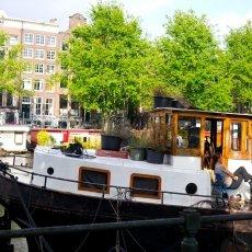 Houseboats 07