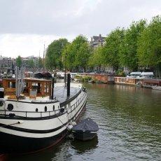 Houseboats 08