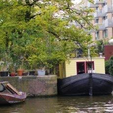Houseboats 09