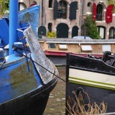 Houseboats 10