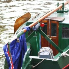 Houseboats 13