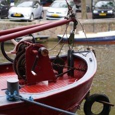 Houseboats 15