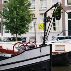 Houseboats 01