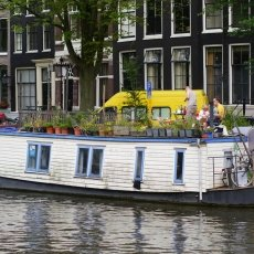 Houseboats 02