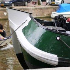 Houseboats 03