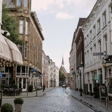 Breda day-trip 33