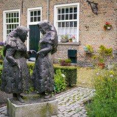 Breda day-trip 32