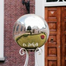 Breda day-trip 31