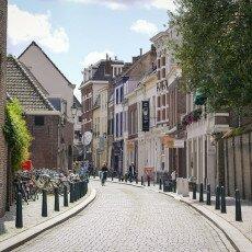 Breda day-trip 27