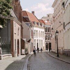 Breda day-trip 14