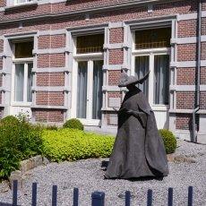 Breda 01