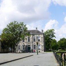 Breda 03