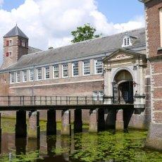 Breda 04