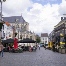 Breda 06