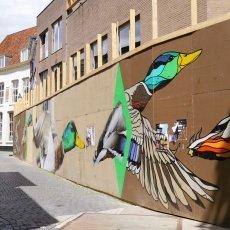 Breda 16