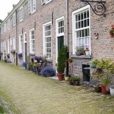 Breda 17
