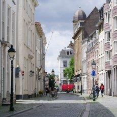 Breda 18