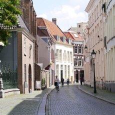 Breda 19