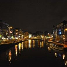 Rokin street