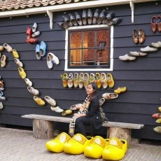 Clogs Factory 13