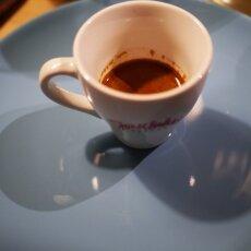 Coffee Tasting - Jones Brothers 14