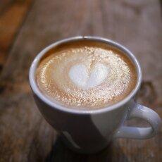 Coffee Tasting - Jones Brothers 27