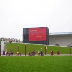 Stedelijk Museum 01