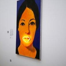 Stedelijk Museum 02