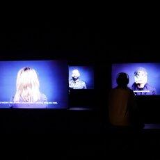 Stedelijk Museum 03