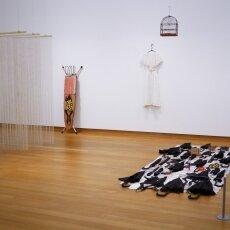 Stedelijk Museum 05