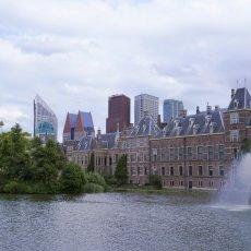 Binnenhof 02
