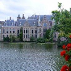Binnenhof 03