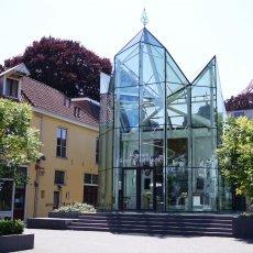 Museum Geert Groote Huis