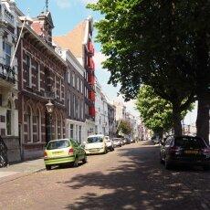 Dordrecht harbour 05