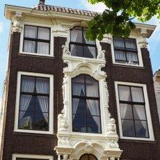 Dordrecht harbour 07