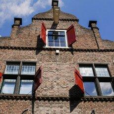 Dutch Facades 09