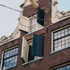 Dutch Facades 19